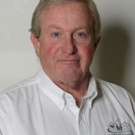 Gary Mansfield