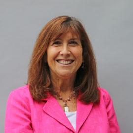 Jane Birnbach