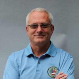 Jim Verdon