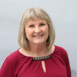 Theresa Milne