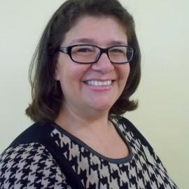 Carolyn Gonzalez