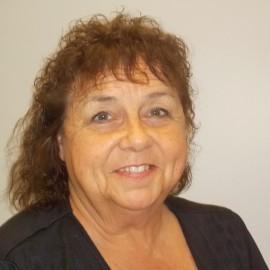 Debby Kaiser