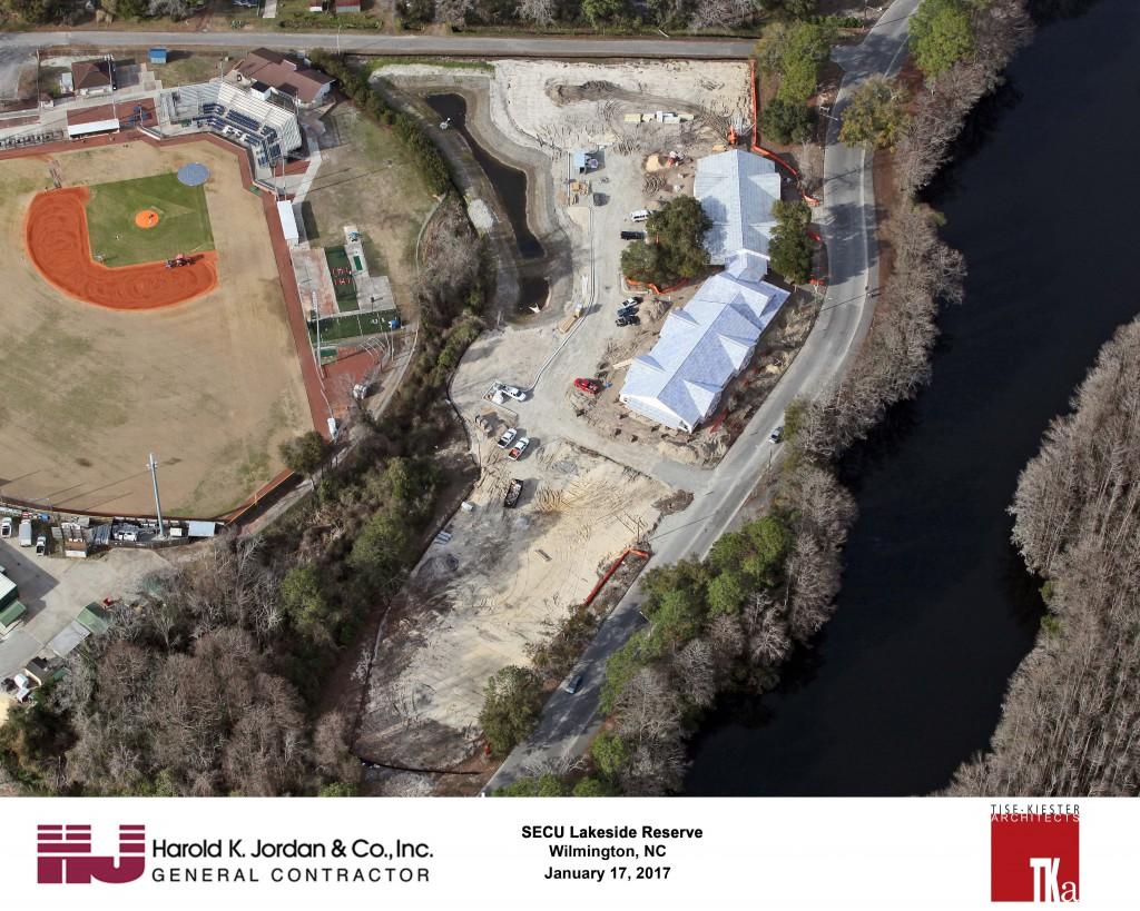 www.AerialPhotosElite.com covers the following areas: NC, SC, GA, & NE FL 803.278.3335