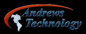 andrewstech