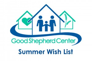 summer wish list  plain