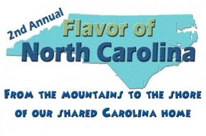 New Logo 2015 for invite non-texture