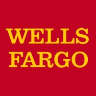 Wells_Fargo_color