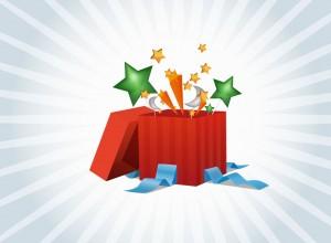 surprise-gift-design