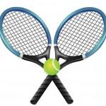 Tennis-clip-art1