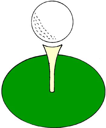 golf-clip-art-jTxEMdEqc