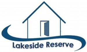 Lakeside Reserve logo final
