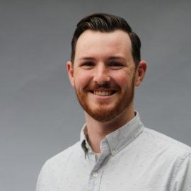 Kyle Abrams