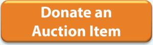Donate-an-Auction-Item-Button-Orange