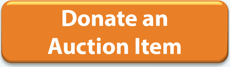 Donate-an-Auction-Item-Button-Orange