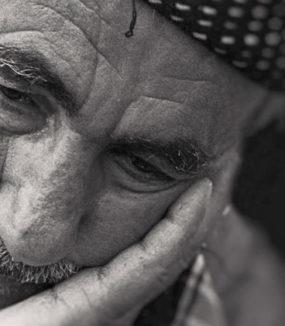 Sheltering the Homeless